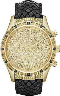 ميشيل كورس MK2310 للنساء (أنالوج, ساعة كاجوال)