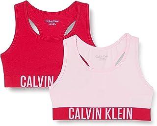 Calvin Klein Soutien-Gorge (Lot de 2) Fille