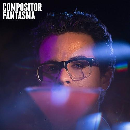 Ventilador de Compositor Fantasma en Amazon Music - Amazon.es