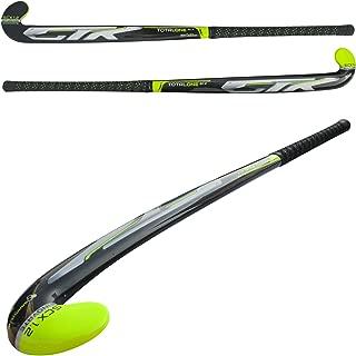 Best apx 1 hockey stick Reviews