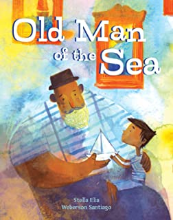 Old Man of the Sea