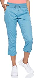 THE NORTH FACE Aphrodite 2.0 - Pantalon Corsaire -