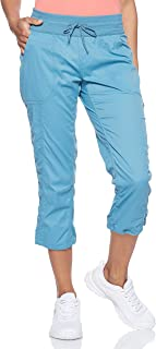 The North Face Women's APHRODITE 2.0 CAPRI Pants