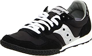 حذاء Saucony نسائي رصاصة