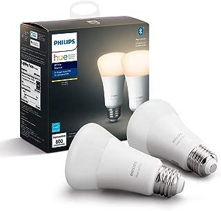 Best smart bulb colorific Reviews