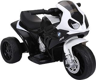 moto-elettrica-bambini