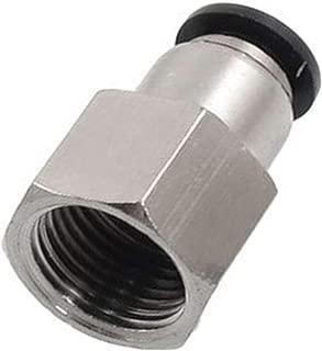 10 32 to 1 8 npt adaptor