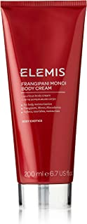 Elemis Elemis Frangipani Monoi Luxurious Body Cream, 200ml