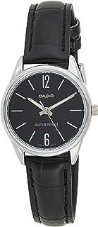 Relógio Casio Collection Feminino Ltp-v005l-1budf