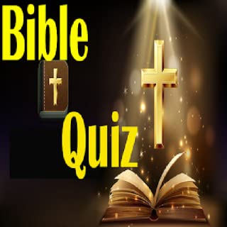 Bible Jeopardy Trivia Games