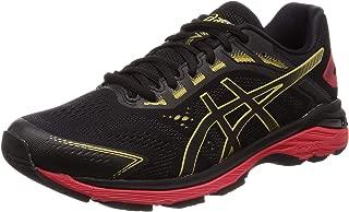ASICS Gt 2000 7 Kadın Atletizm Ayakkabısı