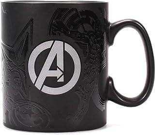 Comprar tazas de la película Los Vengadores - EndGame
