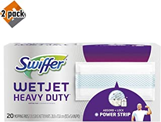 Best swiffer mr clean commercial Reviews
