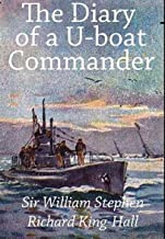 The Diary of a U-boat Commander annotated