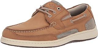 حذاء بيكون من دوكرز