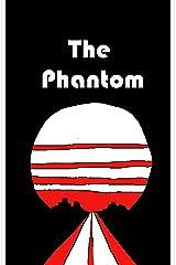 The Phantom Kindle Edition