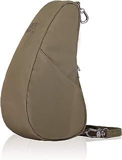 Healthy Back Bag 7100LG RD Red Large Baglett