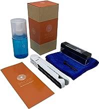 Amazon.es: kit de limpieza vinilos