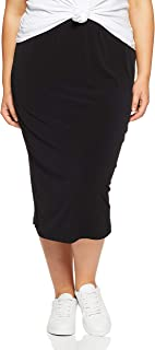 My Size Women Agean Skirt