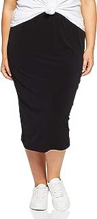 My Size Women Agean Skirt