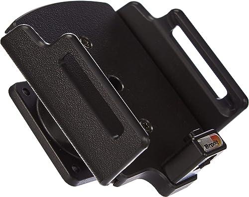 Support Brodit Apple iPhone 6 Plus avec Apple Case, support réglable et câble pour origine Câble de foudre