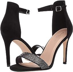 568a2e2957bce Women's Paradox London Pink Heels + FREE SHIPPING | Shoes | Zappos.com