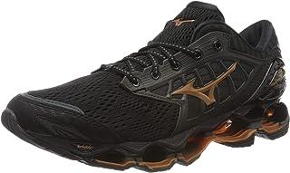 Wave Prophecy 9, Zapatillas de Running para Hombre