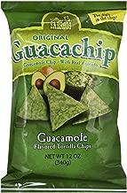 Best green doritos chips Reviews