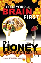 Feed Your Brain First