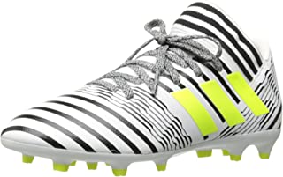 messi cleats youth