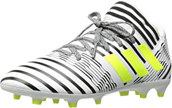 Amazon.com: Messi Cleats for Kids