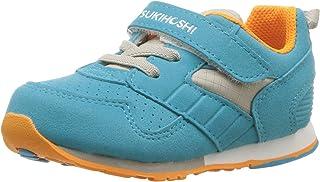 TSUKIHOSHI Baby Racer Sneaker