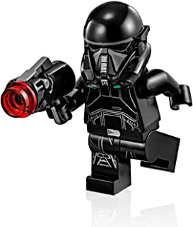 LEGO Star Wars: Rogue One MiniFigure - Imperial Death Trooper (75165)