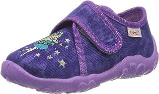 superfit Bonny, Chaussures - Fille