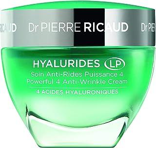HYALURIDES LP 4-in-1 Anti-Wrinkle Cream
