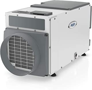 aprilaire model 1830 dehumidifier installation manual