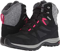 Ellipse Winter GTX®