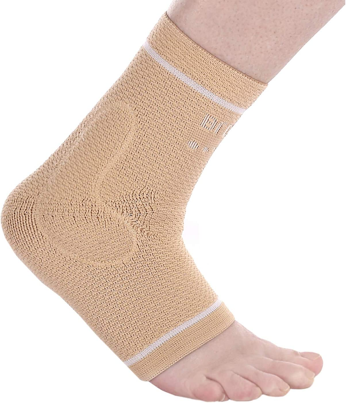 BRD Sport Compression Ankle Brace Offers depot FDA Registered Ta security