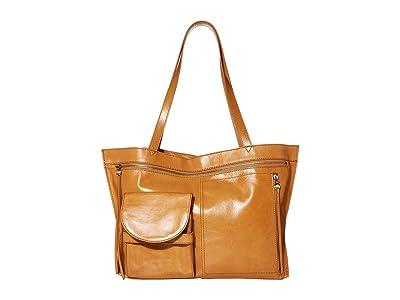Hobo Edition (Honey) Handbags