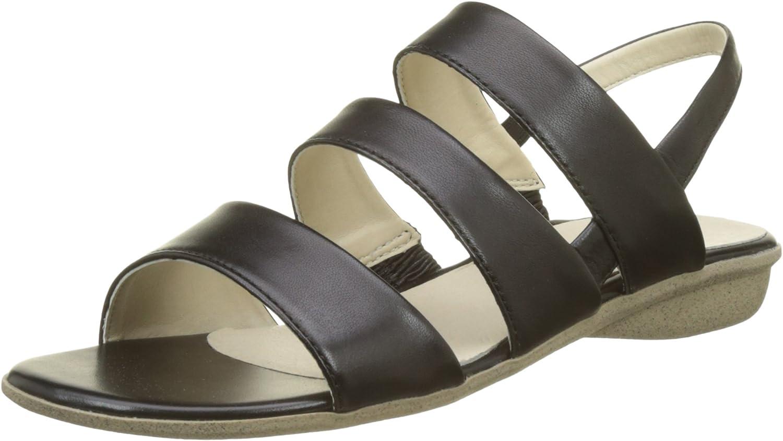 Josef Seibel Women's Fabia 11 Dress Sandal