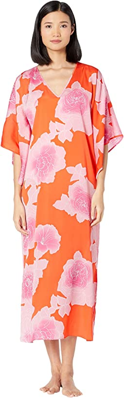 Orange Coral/Pink