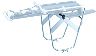 Topeak MTX Dual Side Pannier Frame For Beam Rack