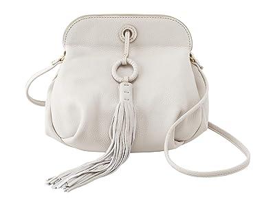 Hobo Birdy (Dew) Cross Body Handbags
