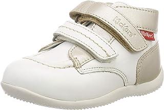 ffd74926c592d1 Amazon.fr : Kickers - Chaussures premiers pas / Chaussures bébé ...