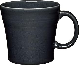Fiesta Tapered Mug, 15 oz, Slate