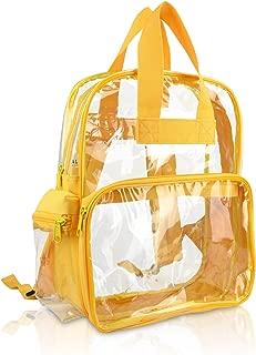 nolimit backpack