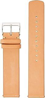 Skagen Watch. SKB6023