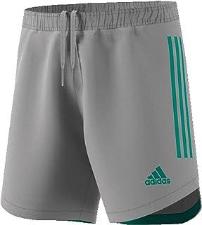 adidas för män Condivo 20 Shorts Kort