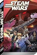 Best fantasy wars steam Reviews