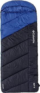 Best maytag in sleeping bag Reviews